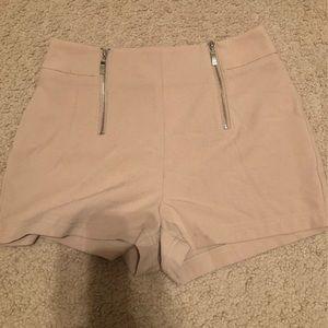 Forever 21 shorts 🆕 listing